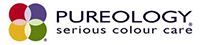 Pureology serious color care